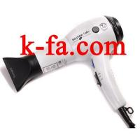 Quality T3 Featherweight Hair Dryer (83808),paypal,lowest price,stock and 4 days delivery wholesale