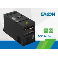 Quality 3 Ph High Frequency Explosion Proof VFD 30kw Current Vector Control 0 - 400V wholesale