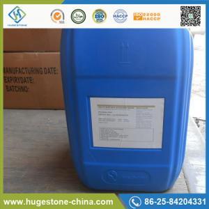 China Lactic acid on sale