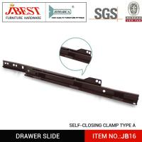Quality DRAWER SLIDE WITH HOOK wholesale