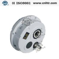 Quality Flange Mounted Electric Motor Gear Reducer Automatic Transmission HXG Shaft Mounted Gearbox wholesale