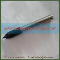 Quality Japan Tsutsumi TKH4-08SDC robotic soldering tips, automatic soldering equipment Iron wholesale