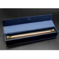 Quality Standard Production Nd YAG Laser Rods Different Available Sizes wholesale