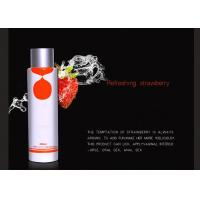 Quality 200Ml Couple Water Based Personal Lubricant Cream Anal Tightening Cream wholesale