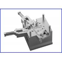 Buy cheap Injection-Mold-for-Plastic-parts-with-hot.jpg-2 from wholesalers
