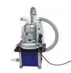 Quality COXO DB-S200 Combi-suction Unit Dental Lab Equipment wholesale
