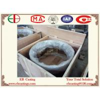 Quality EB13040 Packing Valve Tube Parts wholesale