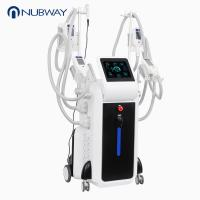 China latest fat removal techniques ultrasonic fat removal cryolipolysis fat freeze treatments for fat people on sale