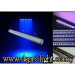 China LED WaterProof  Wall Wash Light /Wall Wash Light,Outdoor LED Bar Light on sale