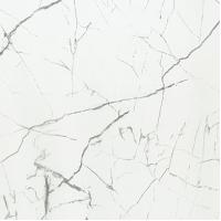 Marble Grain Thermal Transfer Film For Home Decor Clear Pictures And Texts
