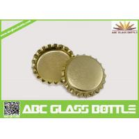 Quality 26 mm Beer Bottle Crown Cap wholesale