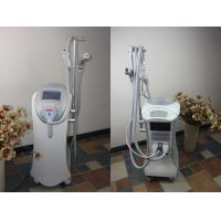 Professional Non-surgical Cheap Starvac Vacuum Slimming Machine Reviews Velashape Body Shaping Equipment