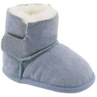 China sheepskin baby slipper,lamb fur baby slipper on sale
