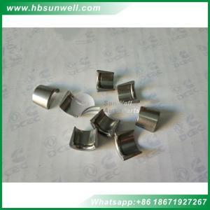 Quality Excavator valve rocker 3896642 3073509 3275354 4003904 4003903 for R455LC-7 R505LC-7 Cummins valve lock collect keeper wholesale