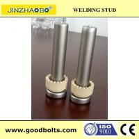 Quality cheese head welding stud(CE certificate) wholesale