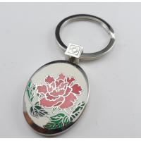 Cheap Made in China craft -full color custom printed cheap price ...