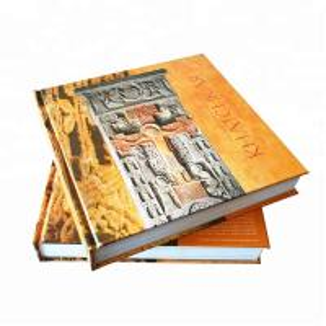 Quality Perfect Binding Book Printing Customized Service Digital Printing wholesale