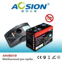 Quality Office Pest Repeller,Ultrasonic Bat Repellent wholesale