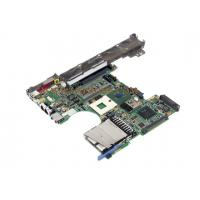Quality Quality first T60 laptop Motherboard 44c3977 50% off shipping wholesale