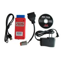 Quality MINI AM-Harley Motorcycle Diagnostic Tool bluetooth Update online wholesale
