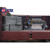Quality 3*4 14m/Min Pulp Small Egg Tray Making Machine wholesale