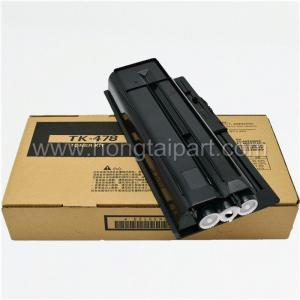 Quality Toner Cartridge Kyocera FS-6025MFP 6030 6525 6530 TK-478 wholesale