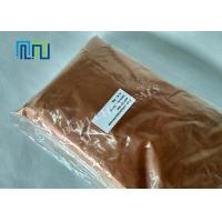 Quality Benzenesulfonic Acid Electronic Grade Chemicals CAS 77214-82-5 wholesale
