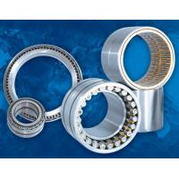 Buy cheap High quality cylindrical roller bearing for F1000 mud pump NNAL6/177.8-2Q4/W33 from wholesalers