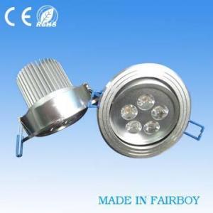 China LED Down Light / LED Ceiling Light on sale
