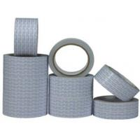 Quality 3M 9080 Non Woven Double Coated Tape wholesale