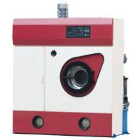 Quality small dry cleaning machine&laundry shop equipment wholesale
