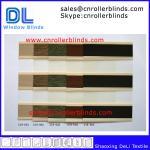 Quality Major advantage of Zebra Blinds wholesale