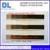 Buy cheap Major advantage of Zebra Blinds from wholesalers