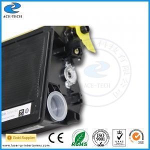 China TN 3170/3185/3175 Brother Printer Toner Cartridge , Brother TN-580 Black Toner Cartridge on sale