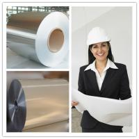 Quality Construction Material Hot Rolling and Cold Rolling Alloy 1100 1050  1060 5052 5083 Aluminum Coils wholesale