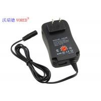 Quality 3 - 12V Universal Multi Voltage Power Adapter PC ABS Material 30W Power wholesale