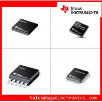 China Electronic Integrated Circuits Flash Memory IC Chips Mosfet Transistor Power Switch IC on sale
