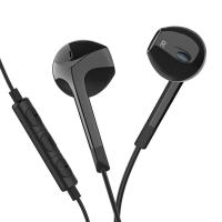 China Mic Volume Control 20000Hz 22G Noise Cancelling Sport Earbuds on sale