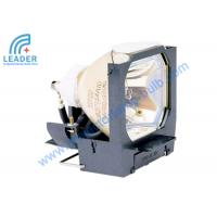 Quality 100% Original INFOCUS Projector Lamp for LP770 UMPRD190W SP-LAMP-LP770 wholesale