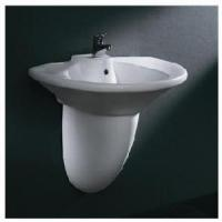 Quality Wall-Mounted Wash Basin (MY-3003) wholesale