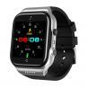 Buy cheap GPS Glonass Positioning 1GB 16GB NANO USIM 3G 4G Smart Watch from wholesalers