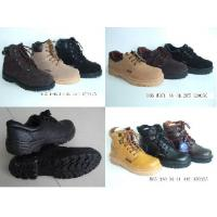 Quality Various Working Shoes, Leather Shoes, Fashion Boots wholesale