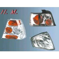 Quality Auto Lamps/Head Lamp/Rear Lamp for Brand Cars wholesale