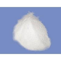 China CAS 144-55-8 Sodium Bicarbonate Chemical Food Additives on sale
