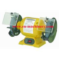 China Electric Variable Speed Bench Grinder Power Tools With Competitve Price on sale