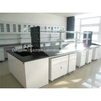 Quality Physical Lab Bench Manufacture Laboratory Furniture For Oversea Distributors wholesale