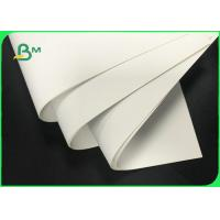 Quality Waterproof Stone Paper 120gsm 144gsm 170gsm 214gsm For Making Notebook wholesale
