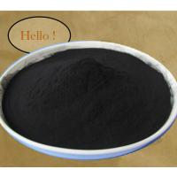 Quality Wood based powder activated carbon wholesale
