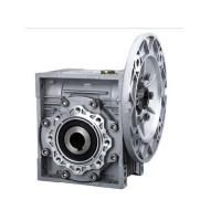 Quality industrial gearboxes wholesale