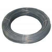 Quality low carbon steel wire for spring, 8 gauge spring steel wire with low price wholesale